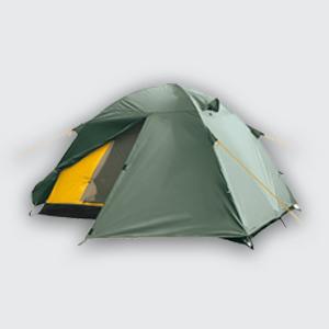 Палатки для туризма и кемпинга