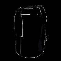 Водонепроницаемые сумки