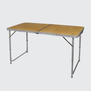 Складные столы и кухни