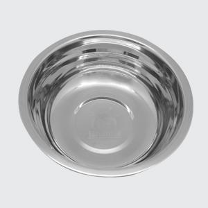 Миски и тарелки