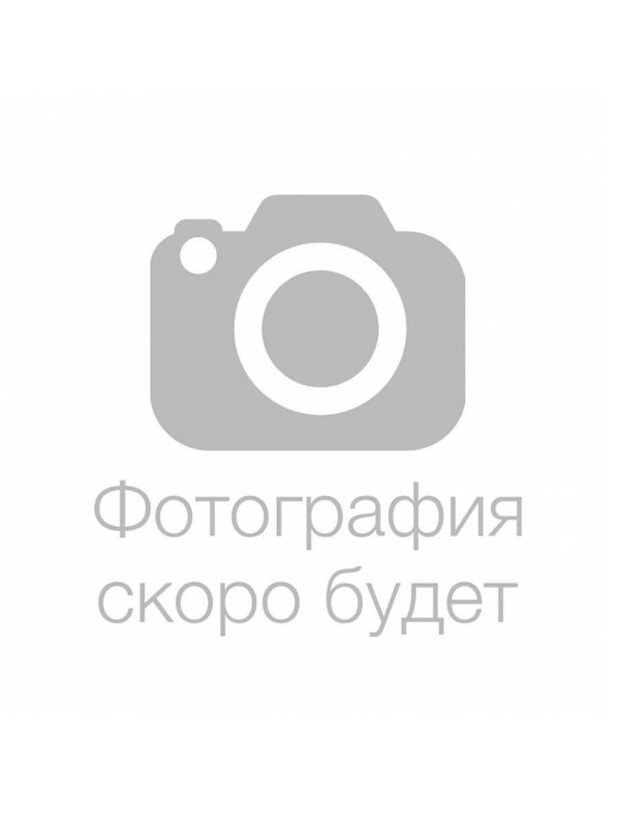 Карабин СЛЕДОПЫТ 5см, с фонариком