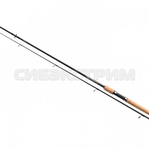 Спиннинг штекерный DAIWA Sweepfire SW902MFS-BD 2,70м (15-40г)