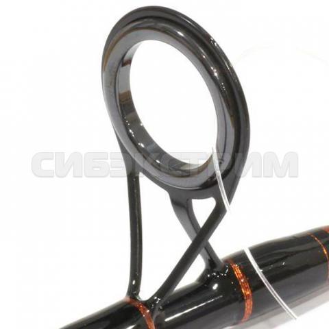 Спиннинг штекерный DAIWA Sweepfire SW902MHFS-BD 2,70м (20-60г)