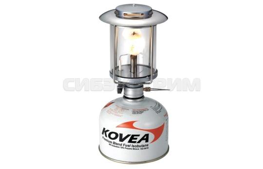 Лампа газовая Kovea KL-2905 Helios