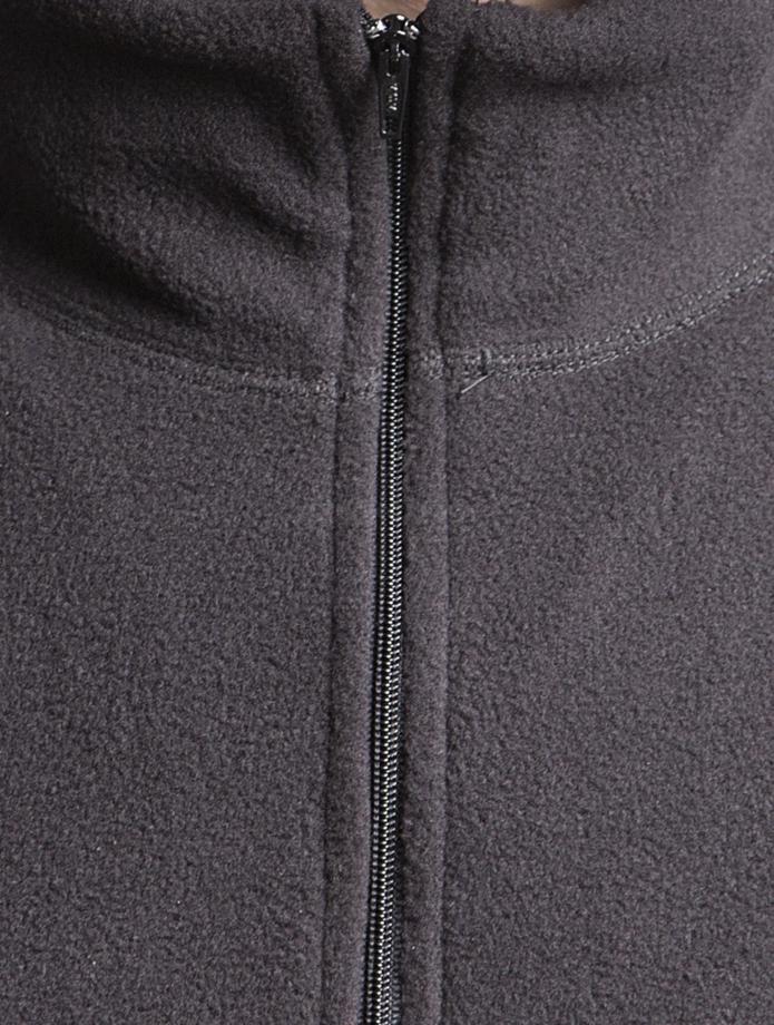 Термобелье Alpika Fleece
