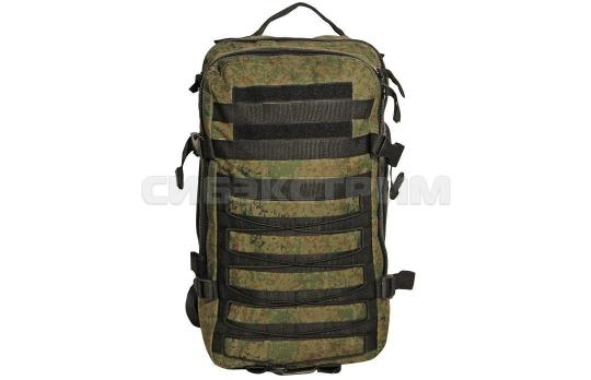 Рюкзак тактический Woodland ARMADA-1, 30л, цифра