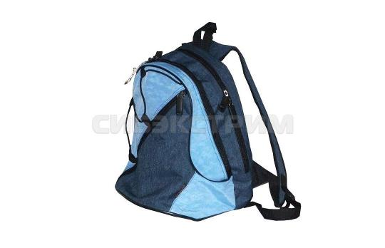 Сумка-рюкзак Иртекс  Модель 101