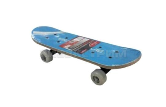 Скейтборд детский Joerex JSK28305