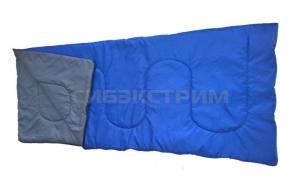 Спальный мешок Чайка СО150