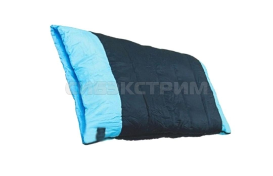 Спальный мешок Чайка Large 250