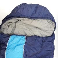 Спальный мешок Tourist 300