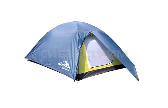 Палатка Alpika Dyna 4