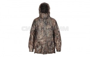 Костюм зимний Canadian Camper Hunter, old-grass