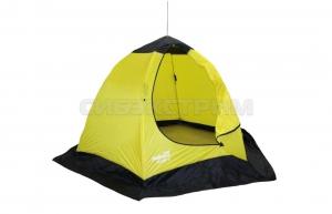 Палатка-зонт 3-местная зимняя NORD 3  Helios