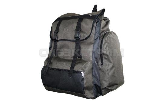 Рюкзак Турист 60л
