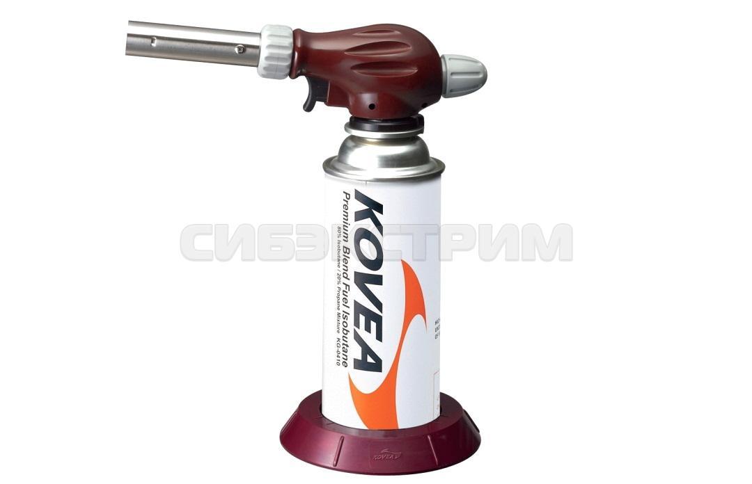 Резак газовый Kovea Auto KT-2912