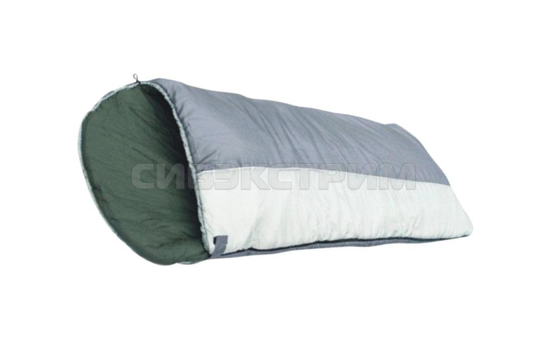 Спальный мешок Чайка Grapfit 500