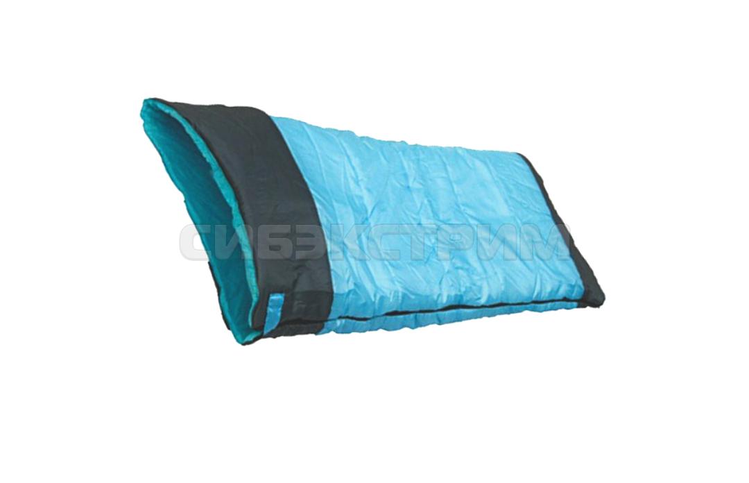Спальный мешок Чайка Standart 200