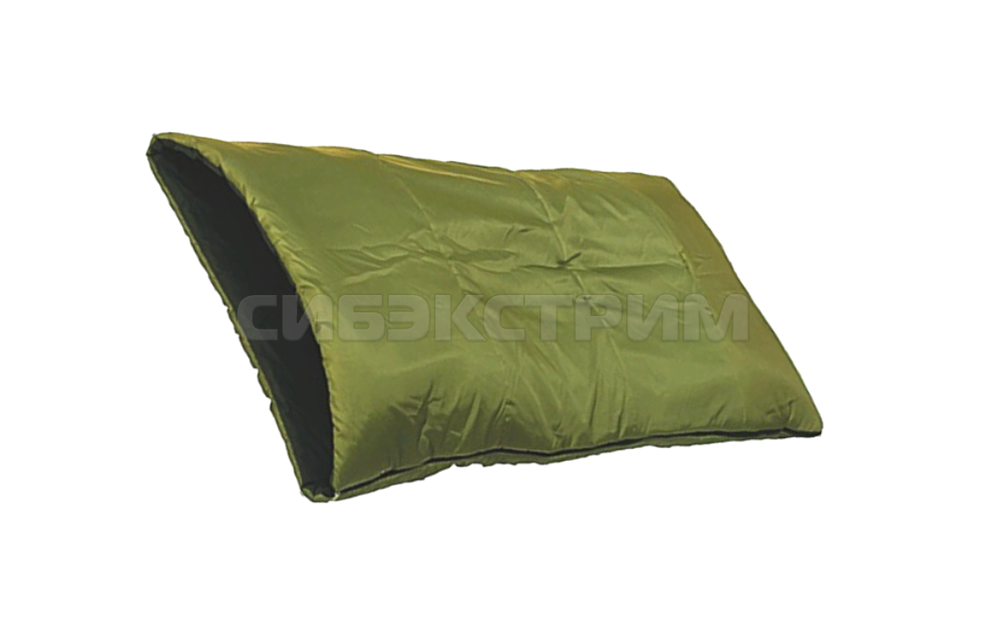 Спальный мешок Чайка СО3XXL