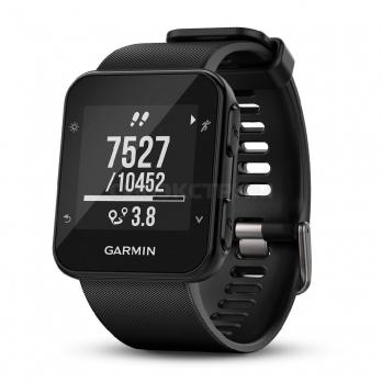 Беговые GPS часы Garmin Forerunner 35
