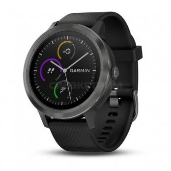 Умные часы Garmin Vivoactive 3