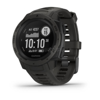 GPS часы Garmin Instinct