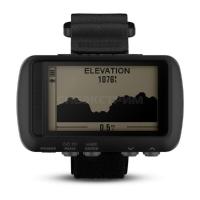 Наручный GPS-навигатор Garmin Foretrex 601