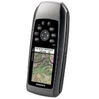GPS-Навигатор Garmin GPSMap 78S