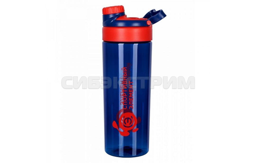 Бутылка спорт S71-800 Лорелит