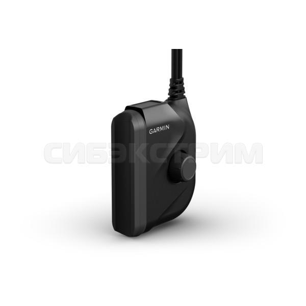 Garmin Panoptix PS22-TR сканирующий датчик на электромотор
