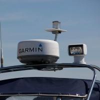 Радар Garmin Gmr 18XHD_00