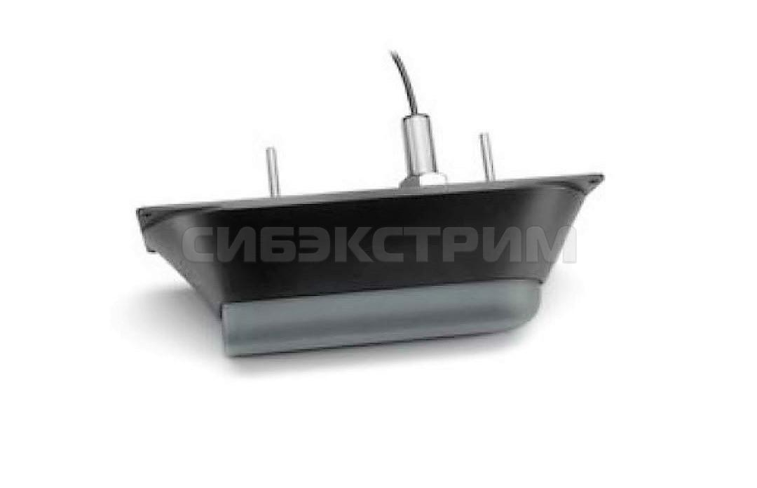 Трансдьюсер Garmin GT21-TH с монтажом сквозь корпус