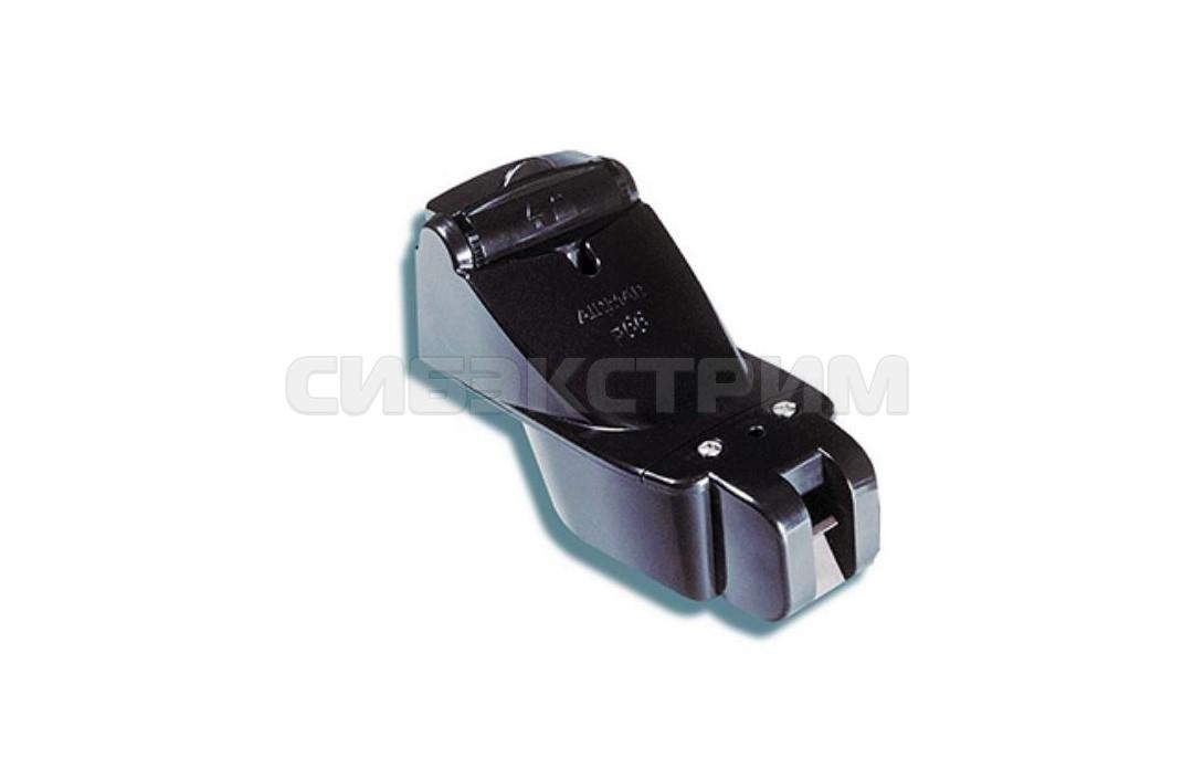 Трансдьюсер Garmin P66,8-pin,600W, Transom Mount, 200-50kHz