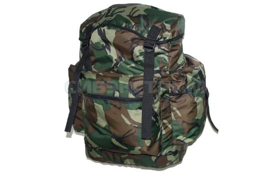 Рюкзак для охотника Курск 70л, камуфляж