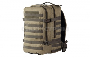 Рюкзак тактический Woodland ARMADA-2, 30л, хаки