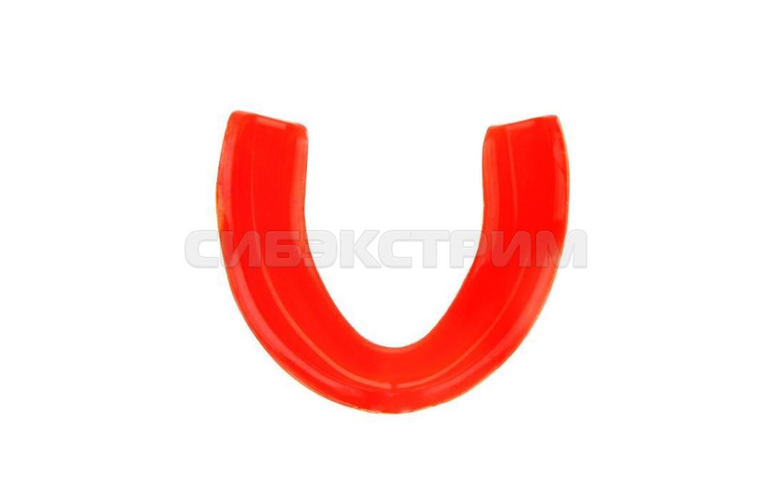 Капа Альфа Каприз BMG-34 цвет красный
