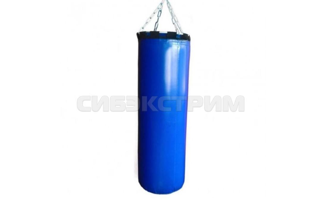 Мешок боксерский ДВ 90 см. 22-23 кг