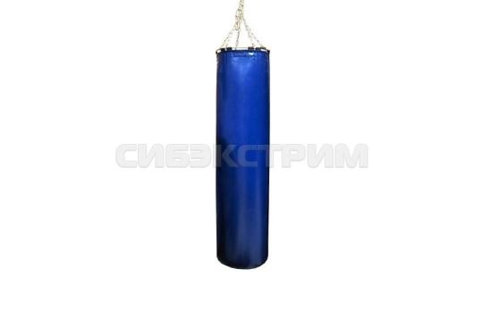 Мешок боксерский ДВ 120 см. 29-30 кг