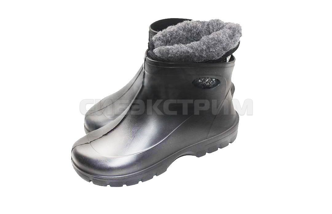 Ботинки ЭВА Nordman Fit ПЕ-21 УМ