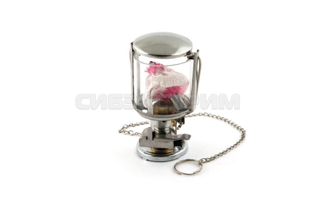 Лампа газовая Tourist AURA TL-035