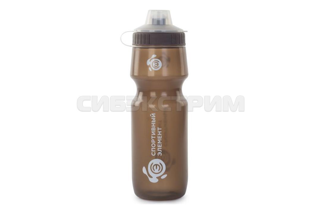 Бутылка спорт S21-750 Пирит