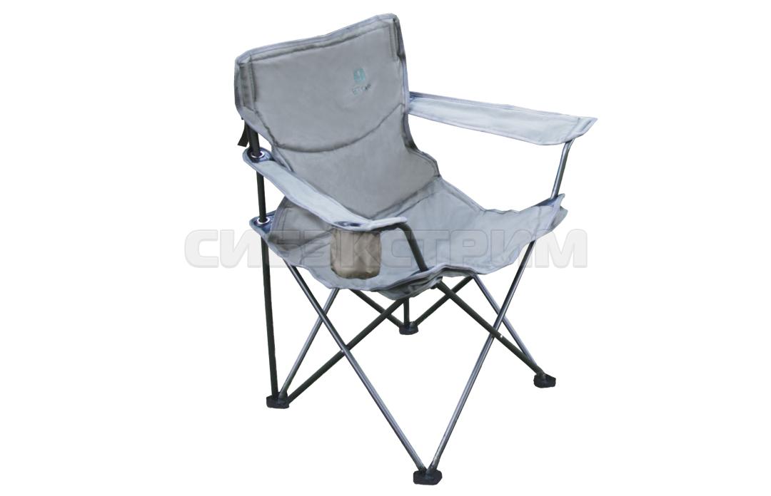 Кресло BTrace Compact до 100кг
