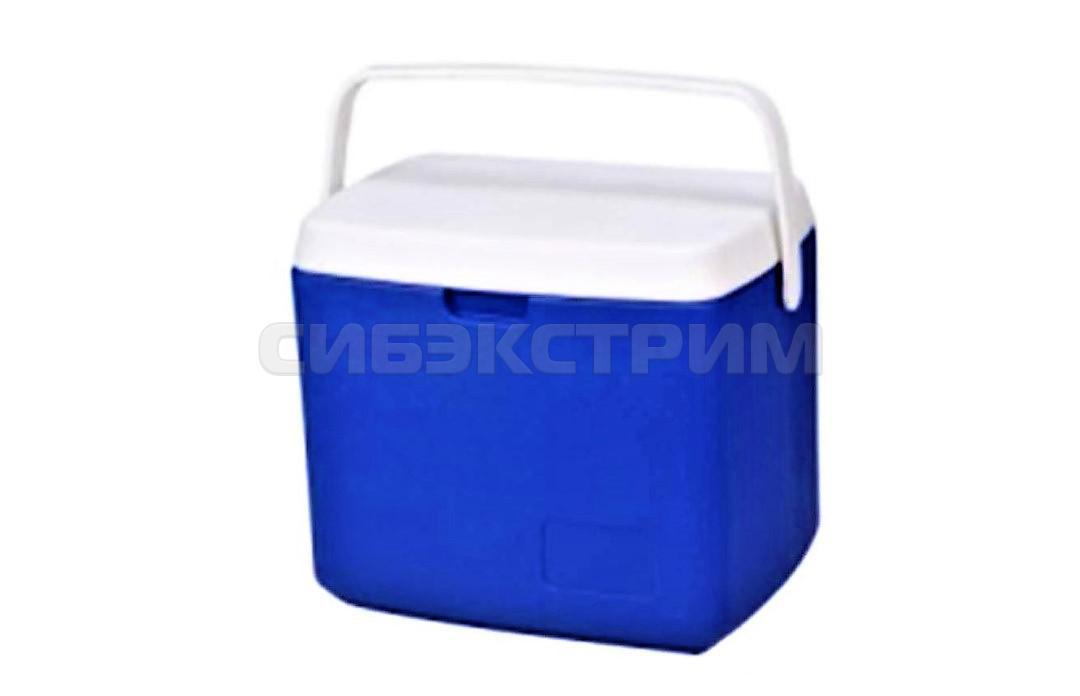 Изотермический контейнер ECOS KY105 10 литров