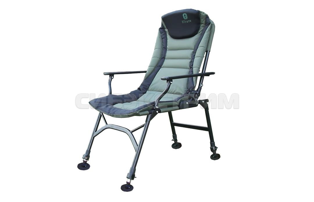 Кресло BTrace Shark до 150кг