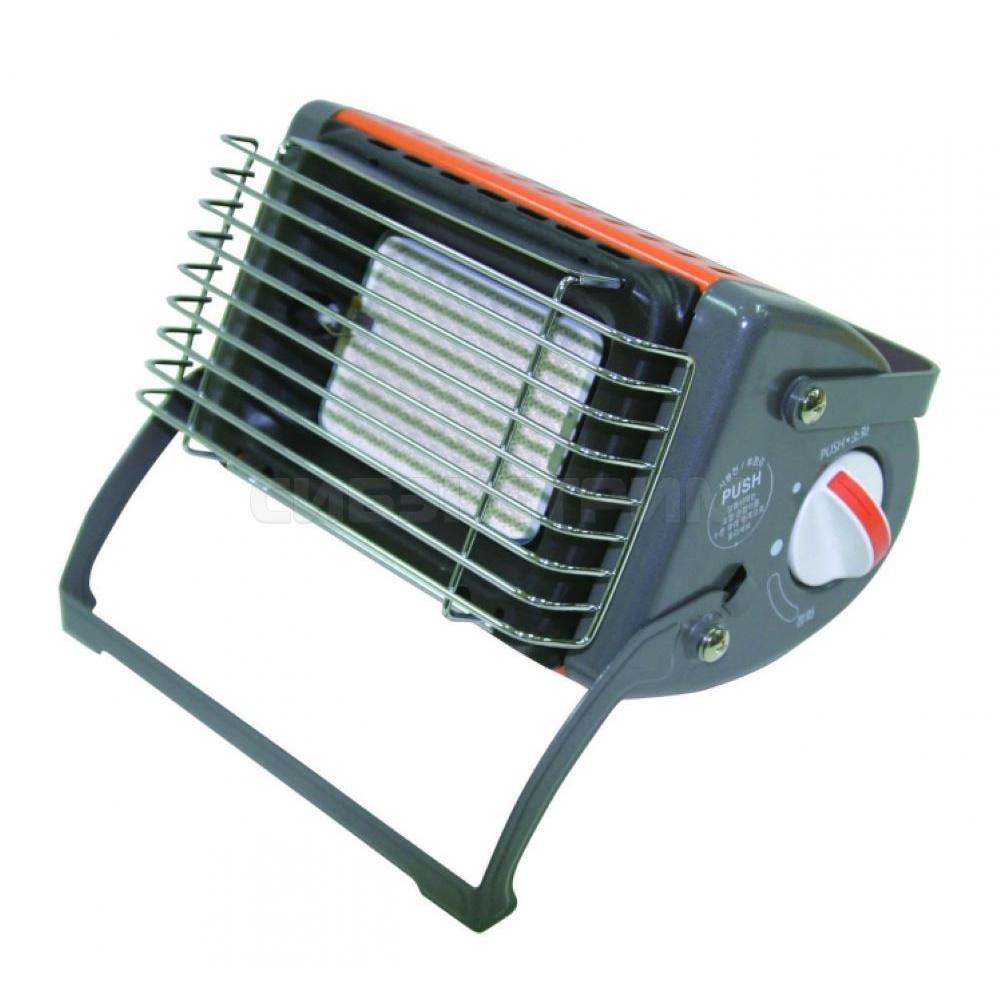 Обогреватель газовый Kovea КН-1203 Cupid Heater