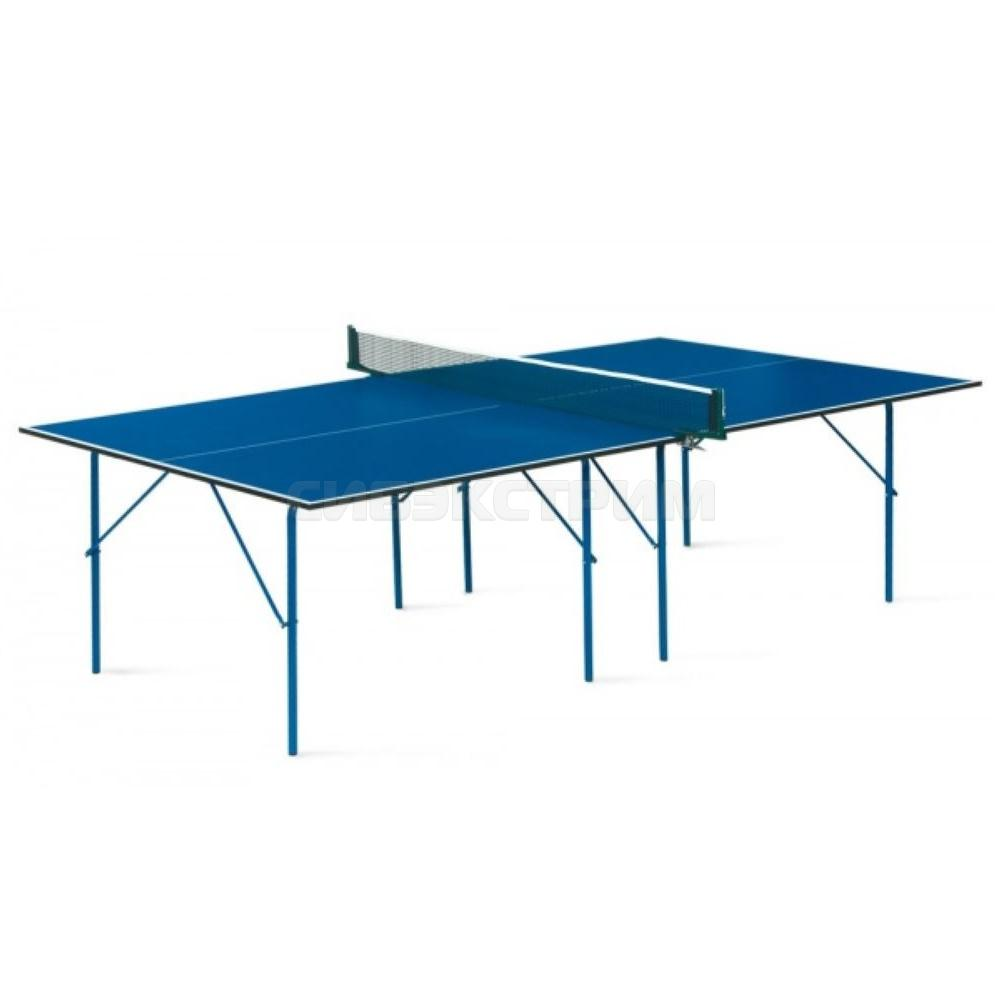 Стол теннисный Start Line Hobby-2