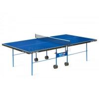 Стол теннисный Start Line Game Indoor