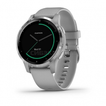 Часы Garmin Vivoactive 4S