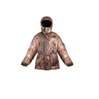 Костюм зимний Чайка Алтай (-25C) лесная чаща