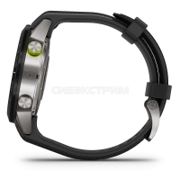 Часы Garmin MARQ Athlete